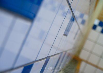 Fotografía centros deportivos y piscinas 05_008 - by JCahué Photo