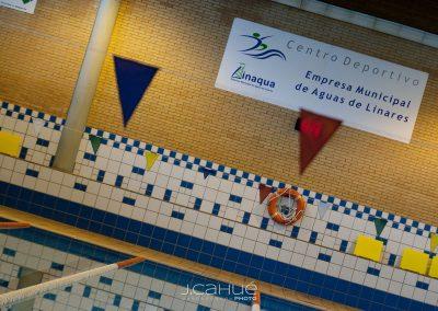 Fotografía centros deportivos y piscinas 05_009 - by JCahué Photo