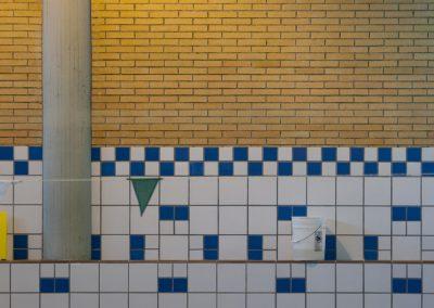 Fotografía centros deportivos y piscinas 05_010 - by JCahué Photo