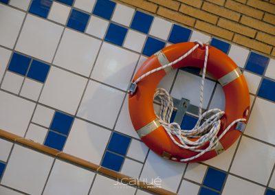 Fotografía centros deportivos y piscinas 05_011 - by JCahué Photo
