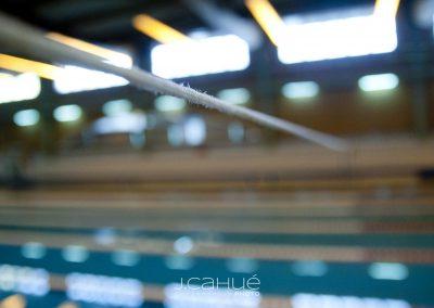 Fotografía centros deportivos y piscinas 05_013 - by JCahué Photo