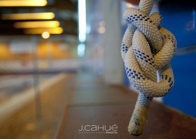 Fotografía centros deportivos y piscinas 05_014 - by JCahué Photo