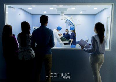 Fotografía clínicas y centros médicos 04_010 by - JCahué Photo