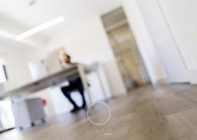 Fotografía despachos profesionales y estudio de diseño 12_008 by - JCahué Photo