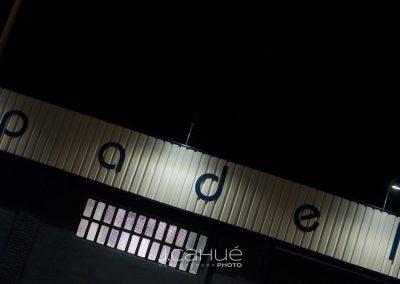 Fotografía instalaciones deportivas 06_002 by - JCahué Photo