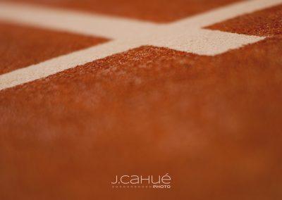 Fotografía instalaciones deportivas 06_003 by - JCahué Photo
