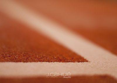 Fotografía instalaciones deportivas 06_004 by - JCahué Photo