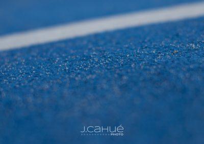 Fotografía instalaciones deportivas 06_005 by - JCahué Photo