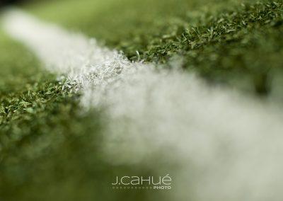 Fotografía instalaciones deportivas 06_006 by - JCahué Photo