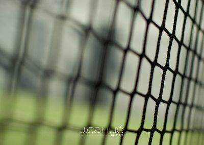 Fotografía instalaciones deportivas 06_007 by - JCahué Photo