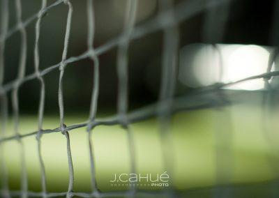 Fotografía instalaciones deportivas 06_008 by - JCahué Photo