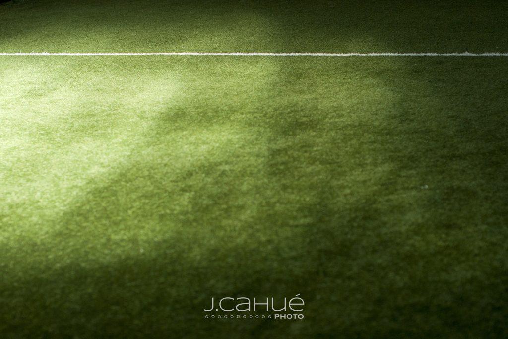 Fotografías en club de pádel y centros deportivos - Padelpremium by J.Cahué Photo