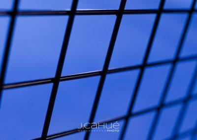 Fotografía instalaciones deportivas 06_010 by - JCahué Photo