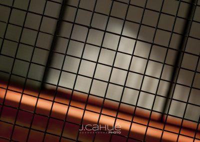 Fotografía instalaciones deportivas 06_011 by - JCahué Photo