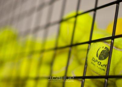 Fotografía instalaciones deportivas 06_015 by - JCahué Photo