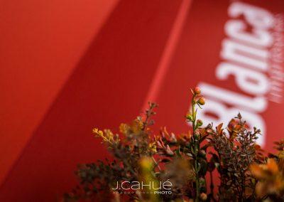 Fotografía instalaciones e imprentas 02_013 by - JCahué Photo