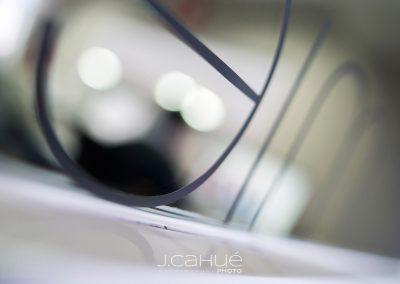 Fotografía instalaciones e imprentas 02_015 by - JCahué Photo