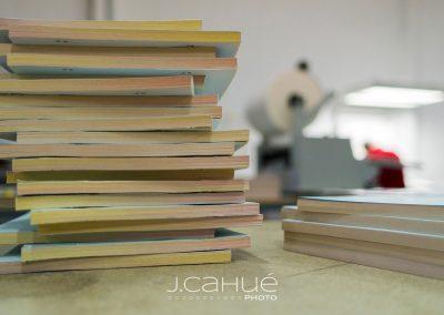 Fotografía instalaciones e imprentas 02_017 by - JCahué Photo