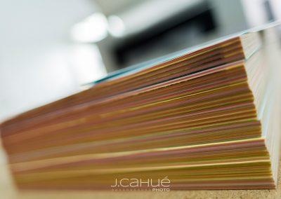 Fotografía instalaciones e imprentas 02_018 by - JCahué Photo