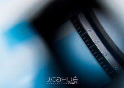 Fotografía instalaciones e imprentas 02_024 by - JCahué Photo