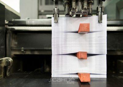 Fotografía instalaciones e imprentas 02_025 by - JCahué Photo