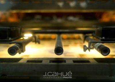 Fotografía instalaciones e imprentas 02_031 by - JCahué Photo