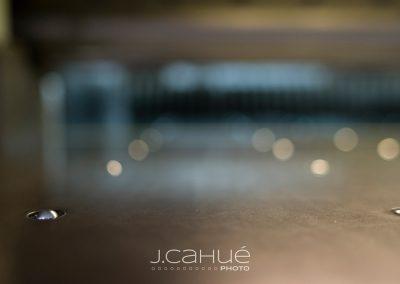 Fotografía instalaciones e imprentas 02_032 by - JCahué Photo
