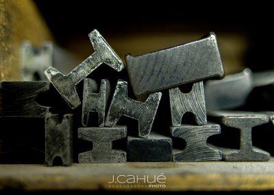 Fotografía instalaciones e imprentas 02_034 by - JCahué Photo