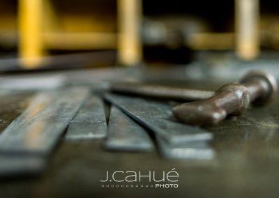 Fotografía instalaciones e imprentas 02_035 by - JCahué Photo