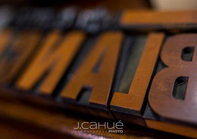 Fotografía instalaciones e imprentas 02_036 by - JCahué Photo