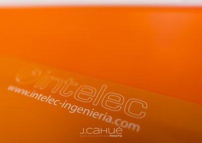 Fotografía instalaciones e ingeniería 17_006 by - JCahué Photo