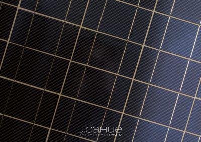 Fotografía instalaciones e ingeniería 17_007 by - JCahué Photo