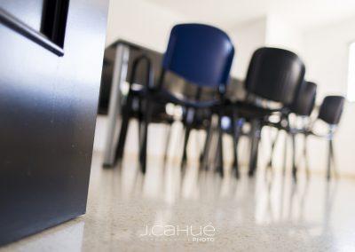 Fotografía instalaciones e ingeniería 17_009 by - JCahué Photo