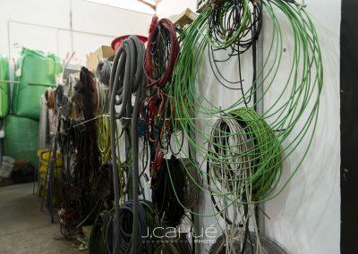 Fotografía instalaciones e ingeniería 17_010 by - JCahué Photo