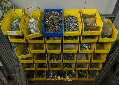 Fotografía instalaciones e ingeniería 17_011 by - JCahué Photo