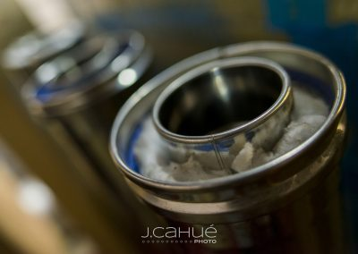 Fotografía instalaciones e ingeniería 17_015 by - JCahué Photo