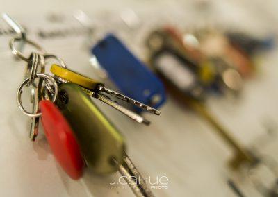 Fotografía instalaciones e ingeniería 17_018 by - JCahué Photo
