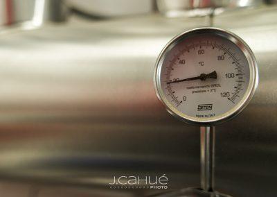 Fotografía instalaciones e ingeniería 17_020 by - JCahué Photo