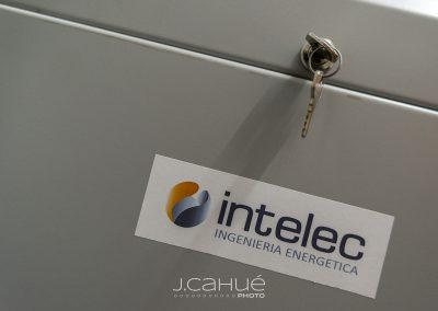 Fotografía instalaciones e ingeniería 17_021 by - JCahué Photo