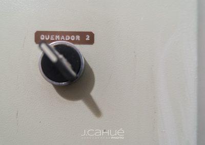 Fotografía instalaciones e ingeniería 17_023 by - JCahué Photo