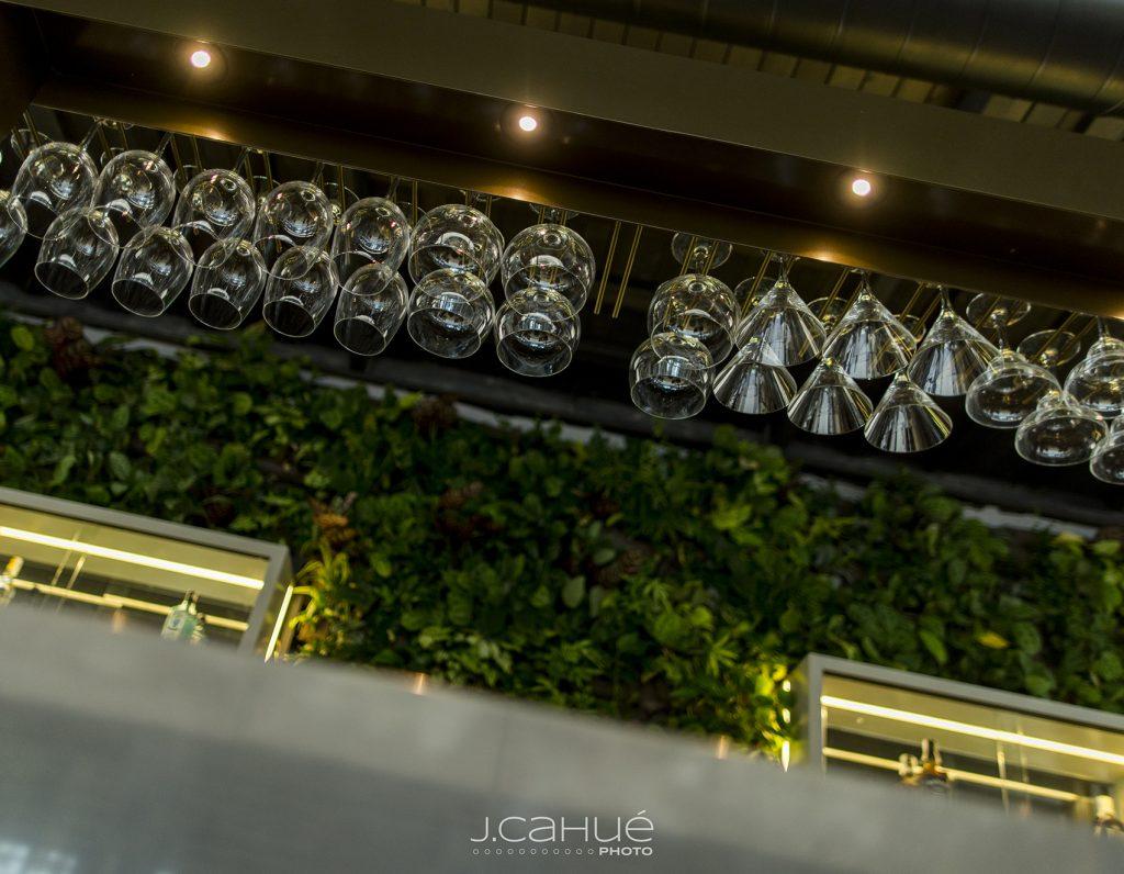 Fotografías de hoteles en Mallorca - Hotel AC Ciutat de Palma by JCahué Photo