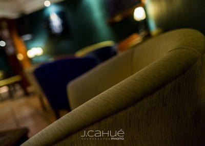 Fotografía café pub 06_002 by - JCahué Photo