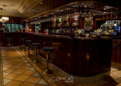 Fotografía café pub 06_006 by - JCahué Photo