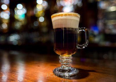 Fotografía café pub 06_011 by - JCahué Photo