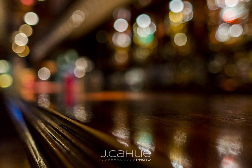 Fotografía de pubs en Pub Juan Carlos - Villanueva del Arzobispo, Jaén by JCahué Photo