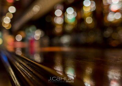 Pub Juan Carlos | Fotografía en pubs en Jaén