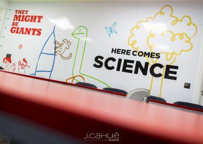 Fotografía centros de formación y academias 14_014 by - JCahué Photo