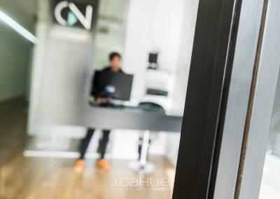 Fotografía clínicas y centros de fisioterápia 02_002 - by JCahué Photo