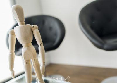 Fotografía clínicas y centros de fisioterápia 02_004 - by JCahué Photo