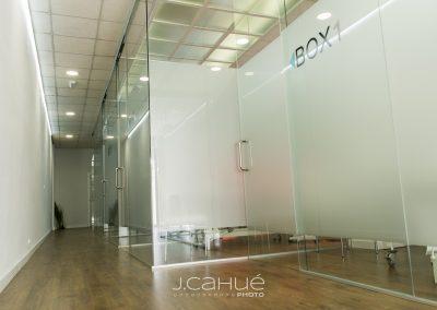 Fotografía clínicas y centros de fisioterápia 02_007 - by JCahué Photo